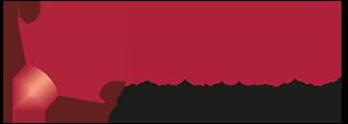 Evento extracongressuale: Seminario ECM – FAD – OSPEDALI COVID E POST COVID ARCHITETTURA, INGEGNERIA, INNOVAZIONE