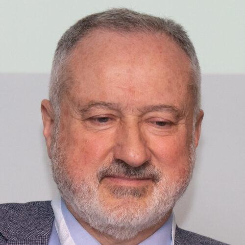 Carlo Di Falco