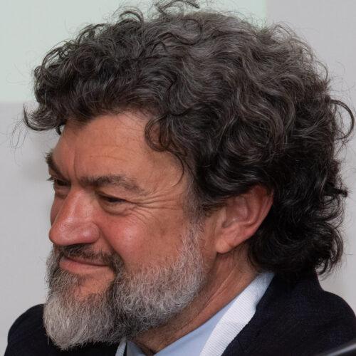 Stefano Reggiani