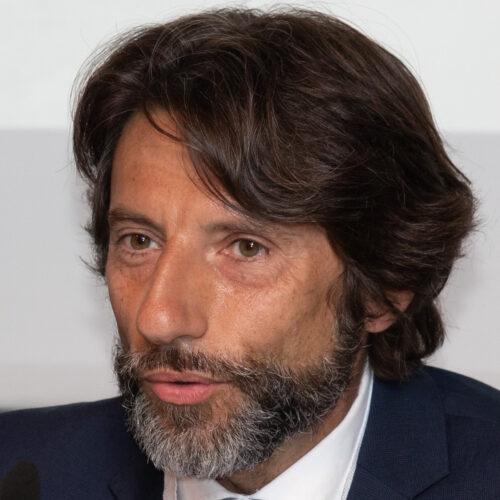 Ciro Alberto Savino