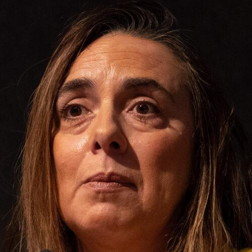 Roberta Siliquini