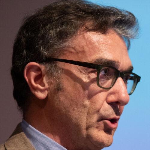Luigi Bertinato