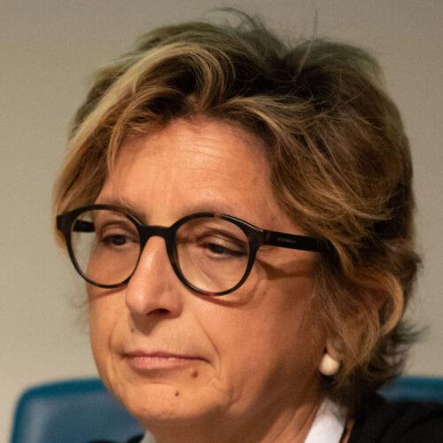 Maria Teresa Cuppone