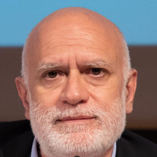 Antonio Battista