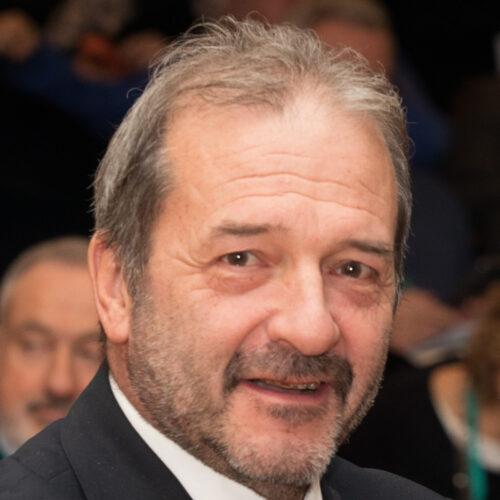 Alberto Appicciafuoco