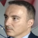 Simone Ambretti