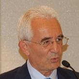 Pasquale Francesco Amendola