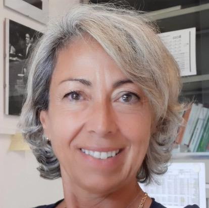 Elisabetta Caselli
