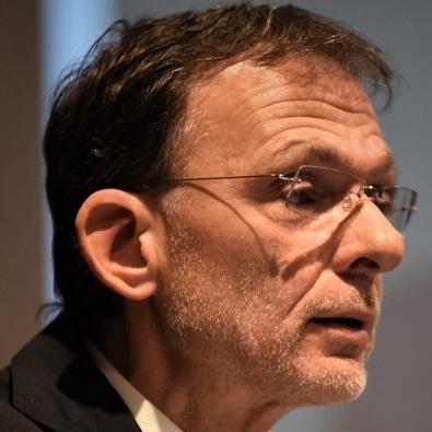 Ivan Gardini