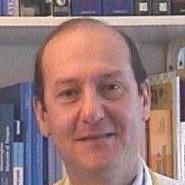 Roberto De Giorgio