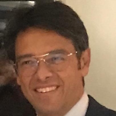 Andrea Gigliobianco