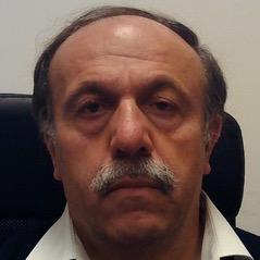Gianni Giovannini