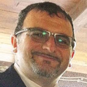 Livio Melpignano