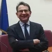 Francesco Maraglino
