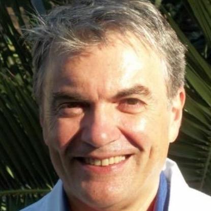 Marino Nonis