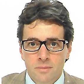 Sergio Parrocchia