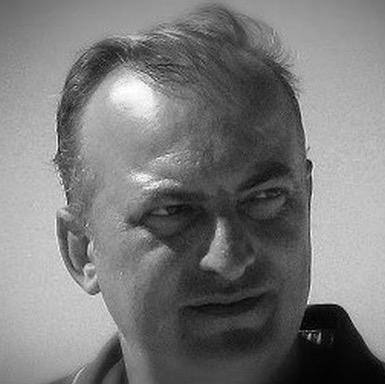 Francesco Pensalfini