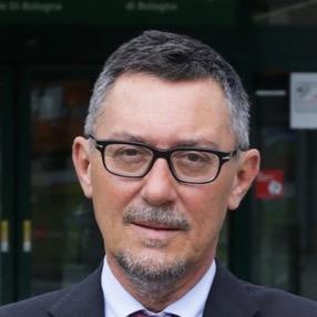 Gianni Pieroni