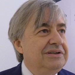 Guido Quici