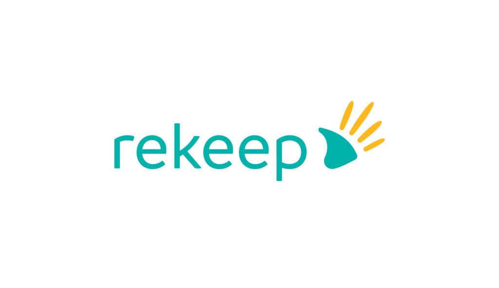 REKEEP