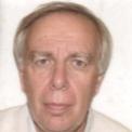 Claudio Garbelli