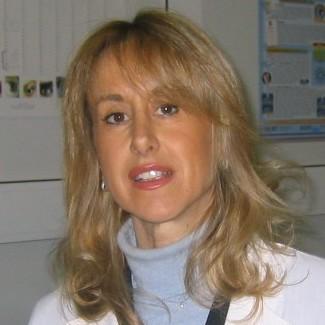 Monica Varano