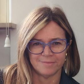 Emanuela Zandonà