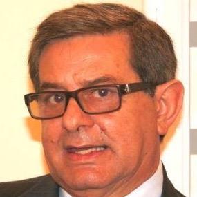 Raffaele Zinno
