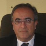 Amedeo De Marco