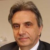 Massimo Desperati