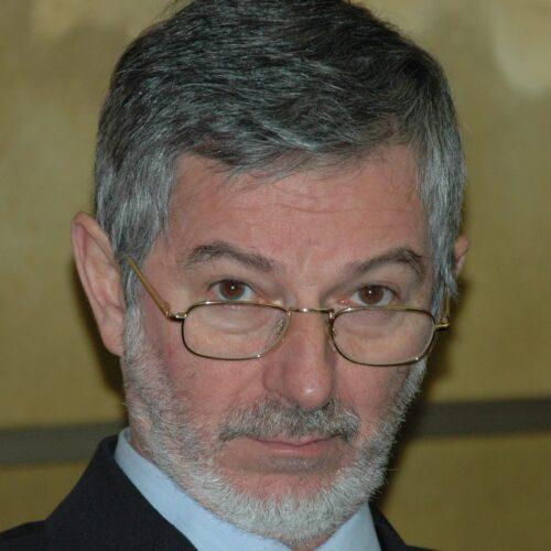Gabriele Pelissero